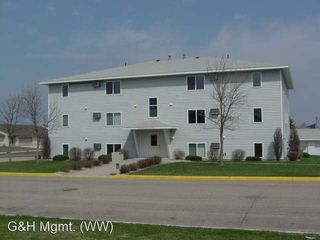 455 N Welco Dr, Montgomery, MN 56069