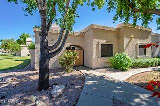 2019 W Lemon Tree Pl #1185, Chandler, AZ 85224