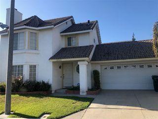 15115 Rancho Centina Rd, Paramount, CA 90723