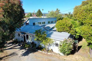 1100 38th Ave, Santa Cruz, CA 95062