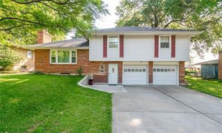 2129 S Leslie Ave, Independence, MO 64055