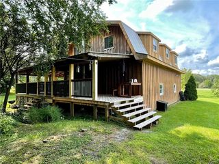 225 US Highway 11, Gouverneur, NY 13642