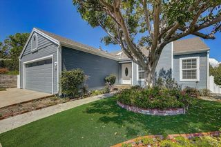 3490 Turquoise Ln, Oceanside, CA 92056