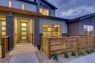 10615 W 63rd Ave, Arvada, CO 80004
