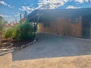7235 E Elbow Bay Pl, Tucson, AZ 85710