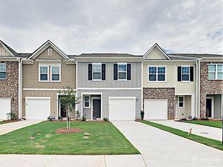 11968 Fuller St, Hampton, GA 30228