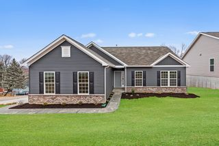 Bend Ridge Estates, Pacific, MO 63069