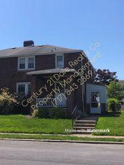1230 E South St, York, PA 17403