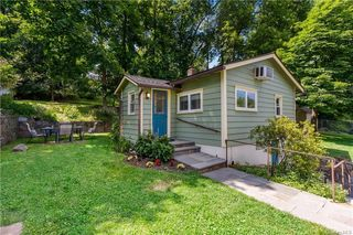 55A Truesdale Dr, Croton On Hudson, NY 10520