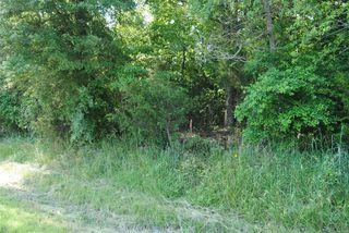 4 County Road 343 #4, Harviell, MO 63945