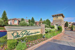 1501 Secret Ravine Pkwy #1826, Roseville, CA 95661