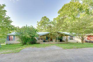 904 Woodview Way, Strawberry Plains, TN 37871