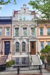 415 E 140th St #1, Bronx, NY 10454