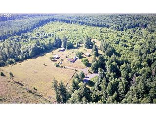 27388 Chapman Grange Rd, Scappoose, OR 97056