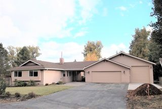 342 Meadow Rd, Chester, CA 96020