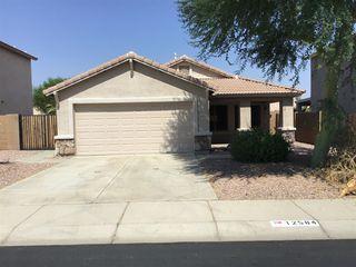 12584 W Clarendon Ave, Avondale, AZ 85392
