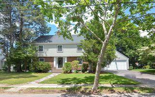 43 Brettwood Rd, Belmont, MA 02478