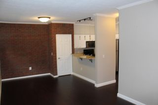 14 W Russell St, Columbus, OH 43215
