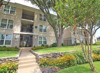 10602 Stone Canyon Rd, Dallas, TX 75230