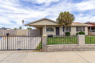 5601 W La Reata Ave, Phoenix, AZ 85035
