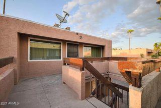 2642 N 43rd Ave #6D, Phoenix, AZ 85009