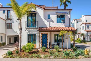 3736 State St #110, Santa Barbara, CA 93105