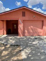 10513 Cartagena Ave SW, Albuquerque, NM 87121