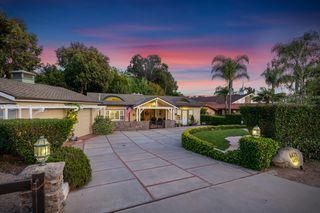 4471 Hollister Ave, Santa Barbara, CA 93110