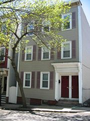 12 Albion Pl #A, Charlestown, MA 02129