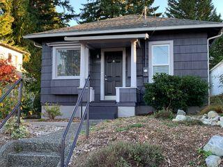 4308 N 26th St, Tacoma, WA 98407