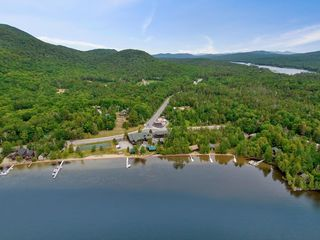 8897 State Route 30, Blue Mountain Lake, NY 12812