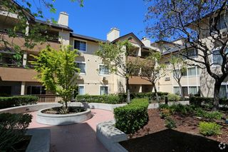 22525 3rd St, Hayward, CA 94541