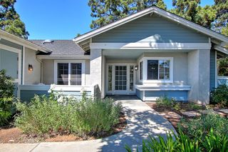 5940 Village Terrace Dr, Goleta, CA 93117
