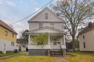555 Elma St, Akron, OH 44310