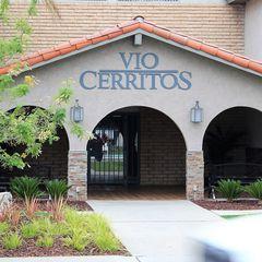 18427 Studebaker Rd, Cerritos, CA 90703