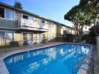 498 Boynton Ave, San Jose, CA 95117