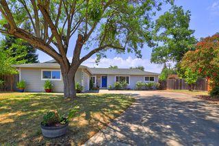 2420 Tuscano Ct, Rancho Cordova, CA 95670