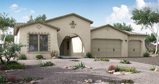 Elegance at Eastmark, Mesa, AZ 85212