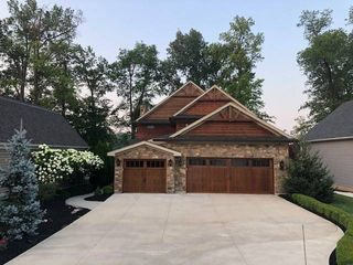 12506 Maple Grove Rd, Minster, OH 45865
