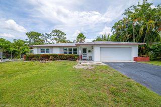2337 Woodland Blvd, Fort Myers, FL 33907