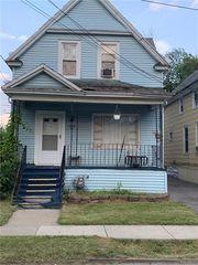 95 Montana Ave, Buffalo, NY 14211