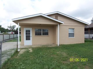 210 W 47th St, Odessa, TX 79764