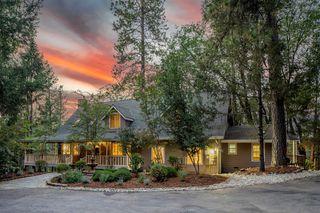 2465 Five Oak Dr, Meadow Vista, CA 95722