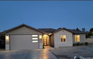 2295 Holly Dr, Paso Robles, CA 93446