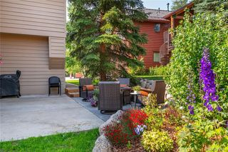 460 W Coyote Dr, Silverthorne, CO 80498