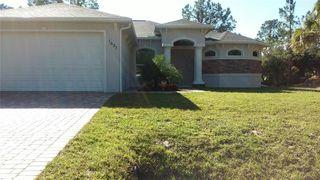 1637 Namatka Ave, North Pt, FL 34288