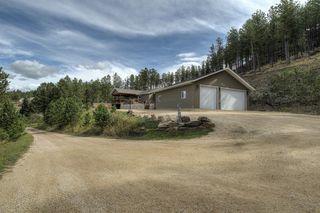 24954 Mica Ridge Rd, Custer, SD 57730