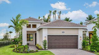 Cresswind Palm Beach at Westlake, Loxahatchee, FL 33470