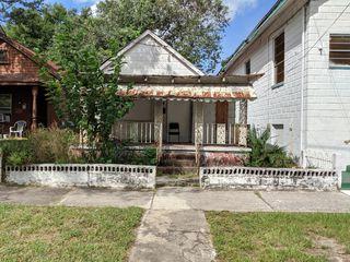 914 Ionia St, Jacksonville, FL 32206