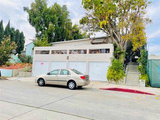 123 S Madison Ave, Los Angeles, CA 90004